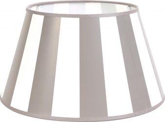 kap-drum-king---30-19-17-cm---taupe---light-and-living[0].jpg